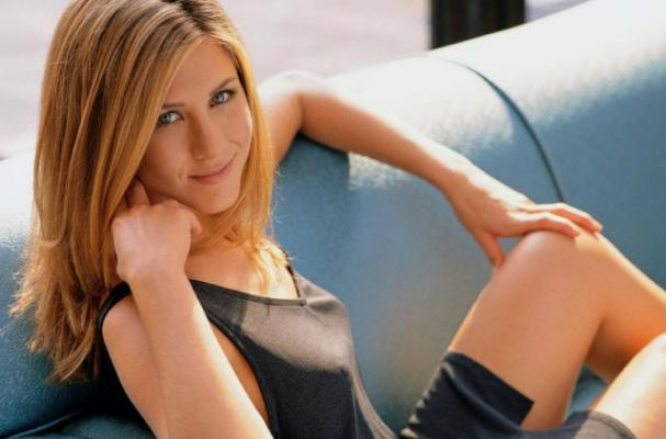 Jennifer Aniston Shares Diet and Workout Routine
